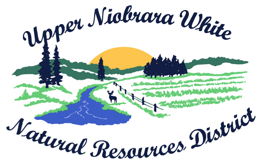 Upper Niobrara White NRD
