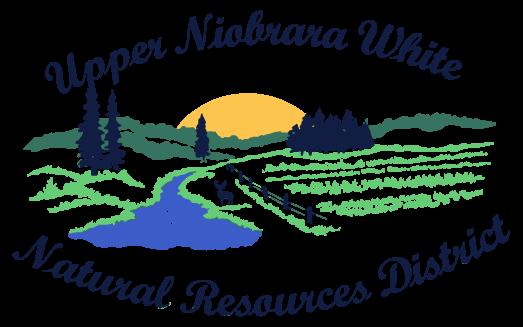 Upper Niobrara White NRD